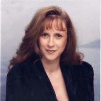 Carol Sue Little