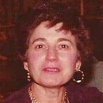 Anna E. Koczan