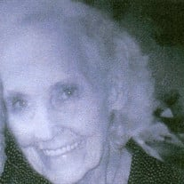 Evelyn M. Sims