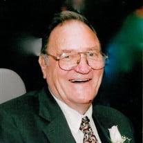 Robert Lee Willhite