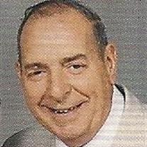 Mr. James F. Delehanty