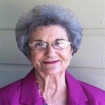 Peggy Sue Awalt