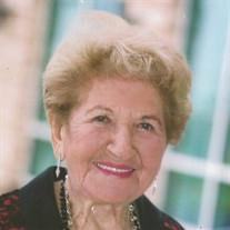Sara Mittelman
