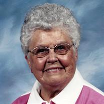 Irene N. Corpe Riskey