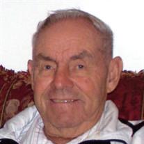 Brenton D. Bortz
