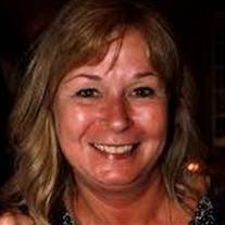 Tami Lynn Daufenbach