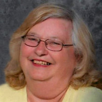 Barbra L  Taylor Obituary - Visitation & Funeral Information
