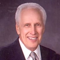 Larry B  Hickey Obituary - Visitation & Funeral Information