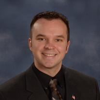 Andrew C Stowell