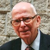 Mr. Michael F. Singraber