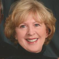 Rhonna Mary Casey