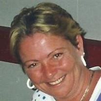 Cynthia J. LaBrie