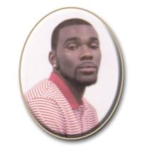Mr Duane L Bright Jr