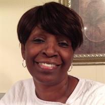 Ms. Janice F. Davis