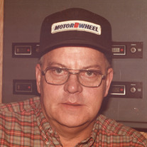 Nelson O. Thorn