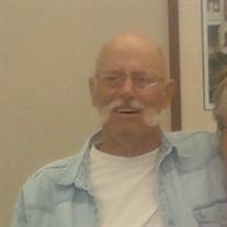 Dennis Barger