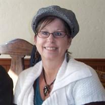 Katherine Elizabeth Bloch