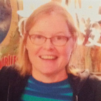 Susan Lynn Denis
