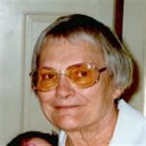 Edith  L. Clark