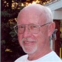 Robert  R. Kranz