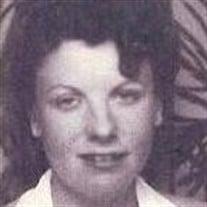 Bessie  L. Allison