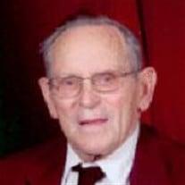 Loran  Eugene  Davis