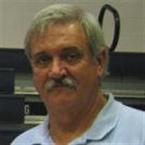 Gregory  Scott  Hanson