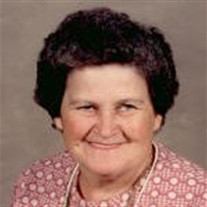 Rosemary  L. Stearns