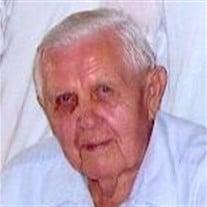 Victor  Silveria