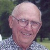 Raymond  Joseph  Flanigan