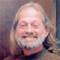 Logan  E. Frazier