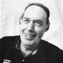 John  Wilbur  Youngman