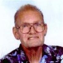 Carl  R. Moss