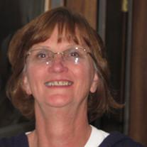 Mrs.  Beth  B. Gendron