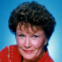 Barbara Ann (Beremand) Graham