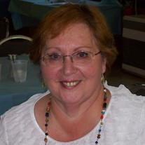 Linda Markowski