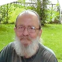 Mr. Paul L.  Toth Sr.