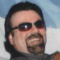 Ronald  J. Salukas
