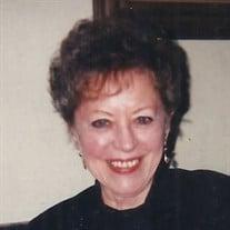 Irene Wolosz Furtak