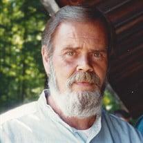 George Michael Clark