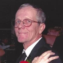 Michael E. Dow