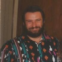 Mr. Robert  Eugene  Falin Jr.