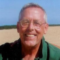J. Brian Smith