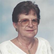 Mary Louise Rutkowski