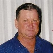Mr. John Busa