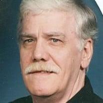 Everett Leroy Bennett