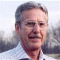 "William  L. ""Bill""  Bost"