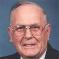 Charles  Oren  Harrison