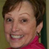 Sandra  J. Stiegman