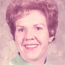 Barbara  Vanover